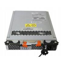 IBM POWER SUPPLY 585 WATT FOR SYSTEM DS3524