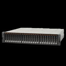 IBM Storwize V3700 SFF Enclosure