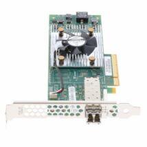 QLogic 16Gb FC Single-port HBA for System x