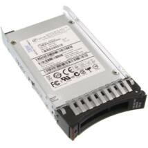 "PM863a 240GB Enterprise Entry SATA G3HS 2.5"" SSD"