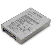 LENOVO 400GB 12G SAS SFF G3HS SSD