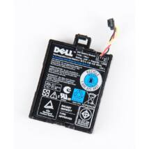 Dell Perc Battery For H710 Controller