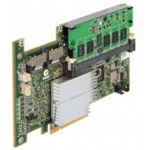 Dell Perc H700 512MB BBWC 6Gb/s SAS SATA PCIe RAID Controller