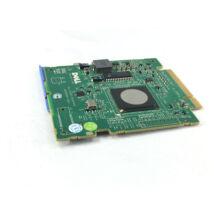 Dell PERC 6/iR SAS Modular Controller