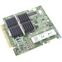 Dell SAS 6/iR CERC Raid Controller