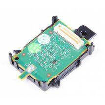 Dell iDrac6 Express Remote Access Module