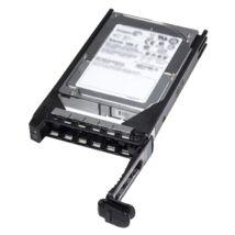 DELL 750GB SATA 7.2K 3.5IN HDD
