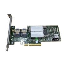 Dell Perc H200 PCI-E Raid Controller