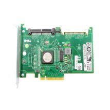 Dell Perc S300 Dual Port 3Gbs SAS Controller