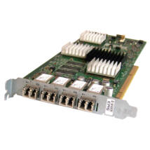 8GB FC 4 PORT ADAPTER PAIR V7000 G2