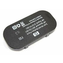 Smart Array battery backed write cache (BBWC) 3.6V