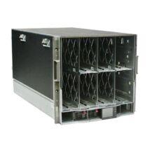 IBM EXN2000 Storage Expansion