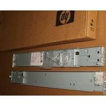 HP MSA20/MSA60/MSA70/EVA44/64/84XX RACK RAILS KIT