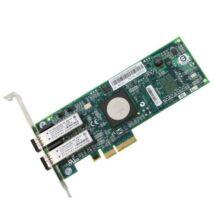 Emulex 4Gb FC Dual-Port PCI-E HBA