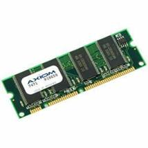 IBM 8GB (1*8GB) PC2-5300P CL5 ECC MEMORY DIMM