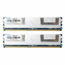 IBM 16GB (2*8GB) PC2-5300P REG ECC KIT