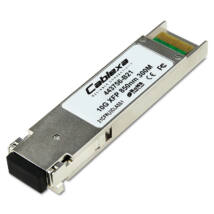 HP BLC 10GB SR XFP OPT KIT