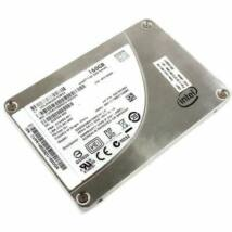 IBM INTEL 320 SERIES 160GB 3G 2.5INCH SATA SSD