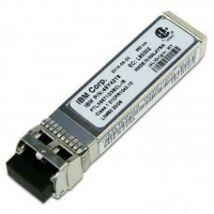 IBM 10GB SFP+ SR OPTICAL TRANSCEIVER
