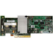 IBM M5014 SERVERRAID SAS/SATA RAID CONTROLLER - HIGH PROF BRKT