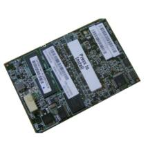 ServeRAID M5100 Series 1GB Flash/RAID 5 Upgrade