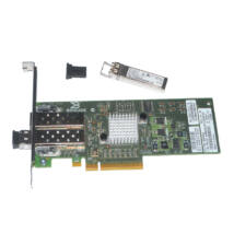 Brocade 8 Gb FC Dual-port HBA for IBM System x