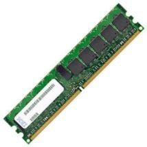IBM 8GB 2RX4 1.35V PC3L-10600 CL9 DDR3 DIMM