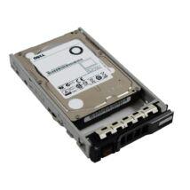 DELL 600GB 15K 2.5 SAS 6GBS HDD