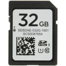 ThinkServer flash memory card - 32 GB