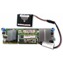 ThinkServer RAID 720i 1GB flash&capacitor upgrade