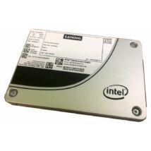 "ThinkSystem 2.5"" Intel S4510 480GB Entry SATA HS"