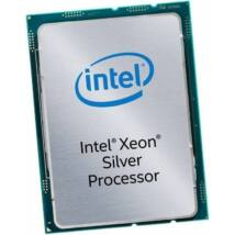 INTEL XEON SILVER 4110 8C 85W 2.1GHZ PROCESSOR KIT - ST550
