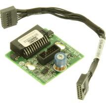 HP D2700 FAN INTERCONNECT BOARD