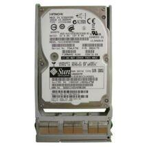 SUN 300GB 10K SAS 2.5IN HDD