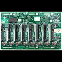 HP ML350P GEN8 8SFF HDD BACKPLANE