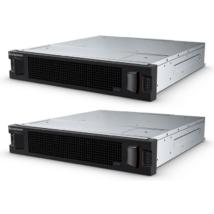 Lenovo Storage D1024 SFF Disk Expansion Unit