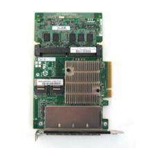 HP SMART ARRAY P822/2GB FBWC