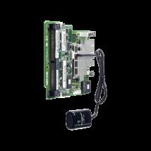 HP SMART ARRAY P721M/2G 4-PORT FBWC CTRLR