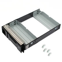 HP 1TB 7.2K 6G 3.5INCH SATA HDD