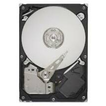 HP SANDISK U100 32GB 2.5IN SATA-3G SSD