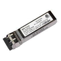 IBM 10GB 850NM SFP TRANSCEIVER