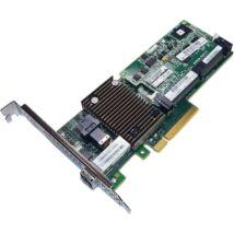 HP P1224 RAID CONTROLLER MODULE