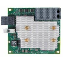 Flex System FC5172 2-port