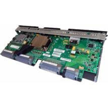 HP MOONSHOT 1500-45G 1G SWITCH MODULE