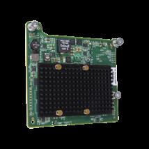 HP QMH2672 16GB Fibre Channel c-Class Host Bus Adapter