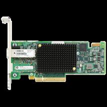 HP SN1100E 16GB Single Port Fibre Channel HBA