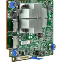 HP H240AR 12GB 2-PORTS INT SMART HOST BUS ADAPTER