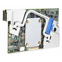 HPE SMART ARRAY P246BR/1GB FBWC 12GB 4-PORTS INT SAS CONTROLLER