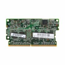 HP SMART ARRAY 4GB FLASH BACKED WRITE CACHE