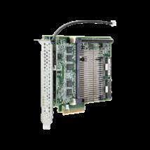 HPE SMART ARRAY P840/4GB FBWC 12GB 2-PORT INT SAS CONTROLLER